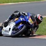 The SuperGP Champions Trophy brigade heads to Phakisa