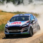 BRC: British series set for return to action