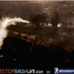 Rally Mexico: the WRC's longest stage in three decades!