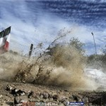 OGIER AND INGRASSIA HEAD INTO MEXICAN CHALLENGE WITH EARLY SEASON WRC LEAD