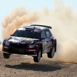 QATAR'S NASSER AL-ATTIYAH STEAMROLLERS THE  OPPOSITION TO SEAL CRUSHING VICTORY IN KUWAIT