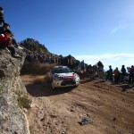 Rally Argentina: FIA orders Rally Argentina route change