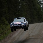 Poland and Finland events receive WRC route tweaks