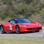 Dream line-up for King of the Hill and SuperCar Shootout