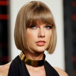 Formula One: US Grand Prix pins hopes on Taylor Swift as event locks in for 2016