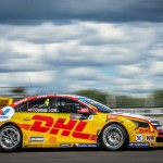 20-strong WTCC entry list unveiled