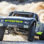 Mint 400 is still a page-turner