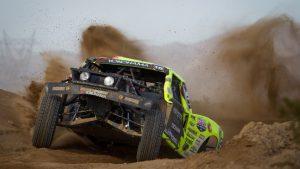 mint-400-2015-raceday-ea-madmedia-16