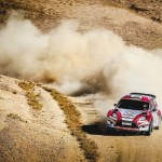 Jordan Rally promises thrilling action again
