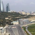 Baku start time changes, Le Mans clash stays