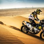 AL-ATTIYAH AND CASALE STAY CLEAR AS SUNDERLAND AND QUINTANILLA SET UP BIKE SHOWDOWN