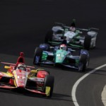 INDYCAR: Sizing up the Indy 500 field