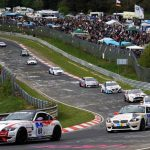 Russian businessman completes purchase of the Nurburgring