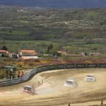 OFFICIAL PREVIEW: MONTALEGRE RX