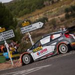 Robert Kubica parts way with sponsor LOTOS