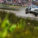 2016 FIA World Rallycross Championship Preview