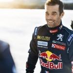 Loeb: RX 'more interesting' than WTCC options