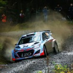 Hyundai's 'Flying Dutchman' to compete in 3 rounds of WRC in 2016