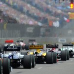 Chinese Grand Prix preview: F1 returns to Shanghai