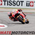 2016 Austin MotoGP Preview | Marquez Chases 4 Straight