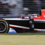 Jules Bianchi family suing bosses over French driver's death
