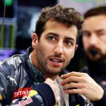 Daniel Ricciardo lets fly over pitstop mishap that cost him Monaco Grand Prix win video