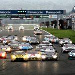 2016 GT Asia Series season fires into action in South Korea