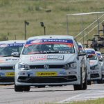 Engen Volkswagen Cup field ready to tackle three races in Port Elizabeth