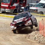 QATAR'S NASSER AL-ATTIYAH COMPLETES STAGE WHITEWASH  TO CONFIRM RESOUNDING 10TH VICTORY IN JORDAN RALLY