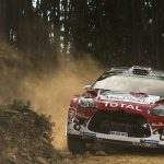 VW: Wildcard winners 'devalue' WRC