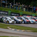 PREVIEW: 2016 World RX of Great Britain – Lydden Hill