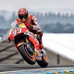 2016 Le Mans MotoGP Preview