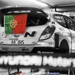 Rally de Portugal (WRC): a spectacular weekend in store