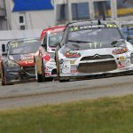 PREVIEW: 2016 World Rallycross of Hockenheim
