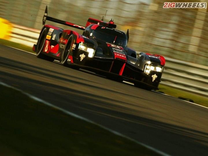 audi-sport-team-racing-wec-2016-photo-image-zigwheels-