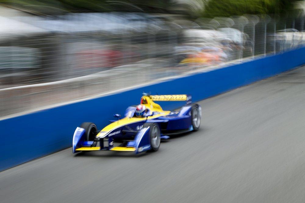 Calendario Wtcc 2020.Formula E Page 4 Rallystar