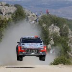WRC: Hyundai to switch models for 2017