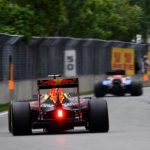 Europe preview – F1 steps into the unknown in Baku