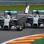 Hamilton eyes maiden triumph in Austria