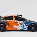 Hyundai to debut i20 R5 at Ypres Rally