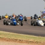 Dezzi Raceway the next stop for Formula Ford Kent