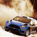 WRC: Thirteen new rallies chasing calendar slots