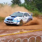 Low turnout of foreigners in rally worries ZMSA