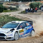 Spain retains mixed surface format