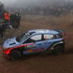 Scoring revamp plan splits WRC teams