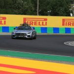 Resurfaced Hungaroring could deliver record lap times