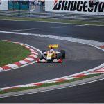 Hungarian Grand Prix preview