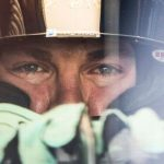 "Rosberg on battle with Hamilton: ""Bring it on"""