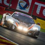 PREVIEW: 2016 Total 24 Hours of Spa – Superpole