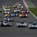 WEC enters the depths of 'The Ring'